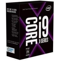 Intel Core I9-7960X CPU, 2066, 2.8GHz (4.2 Turbo), 16-Core, 165W, 22MB Cache, Overclockable, No Graphics, NO HEATSINK/FAN